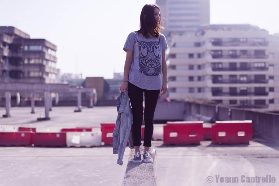 yoann_blog5