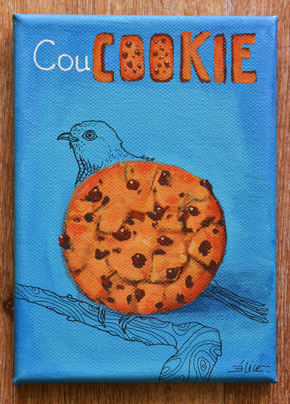 coucookie