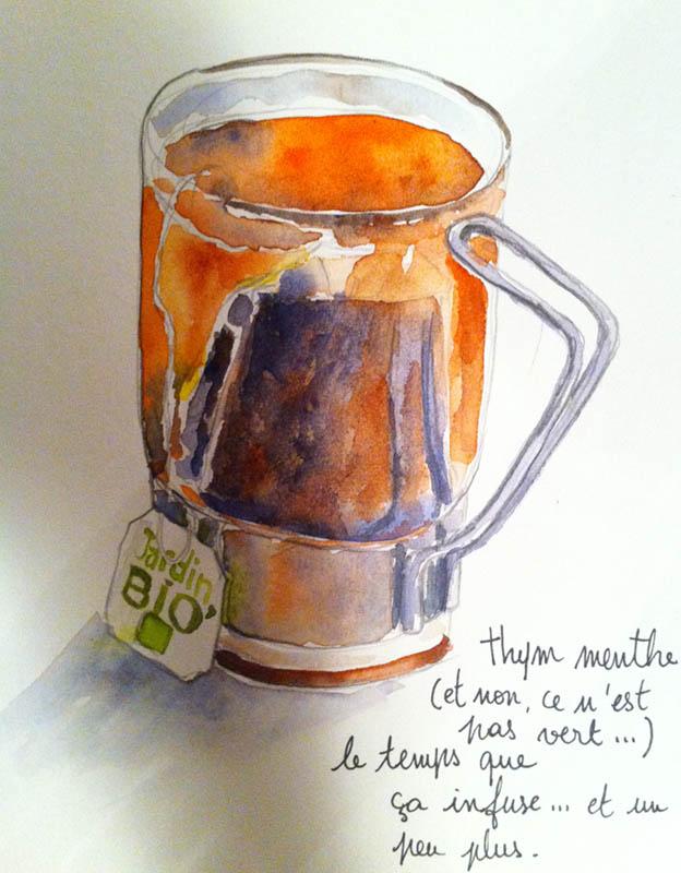 croquis_du_jour1