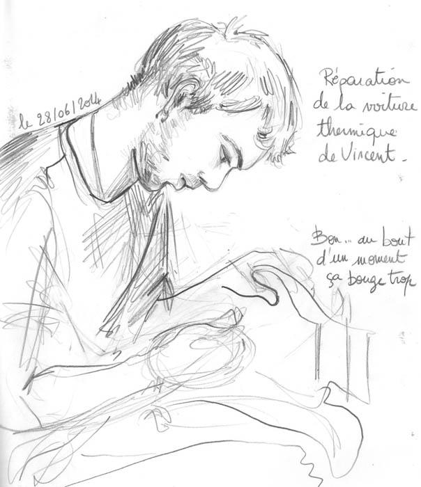 croquis_du_jour4