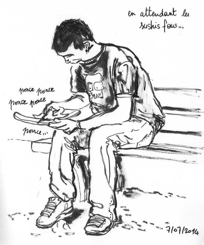 croquis_du_jour_13-2
