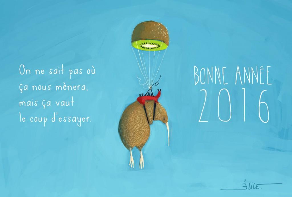 kiwi_new_year